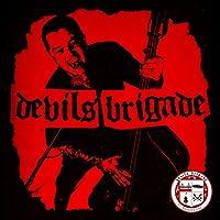 Devil's Brigade