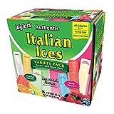 Wyler's Authentic Italian Ices (96 ct.)