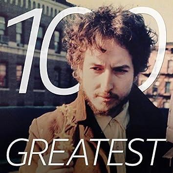 100 Greatest '70s Rock Songs