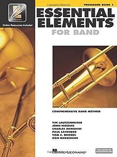 Best brass band trombone Reviews