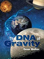 The DNA of Gravity