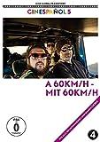 Bilder : A 60km/h - Mit 60 km/h (Cinespañol 5)
