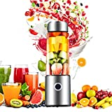 Portable Blenders, Carry Blenders Smoothie Mixers Smoothie Blenders Fruit Blenders...