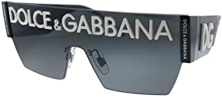 Dolce & Gabbana - Gafas de sol para Hombre