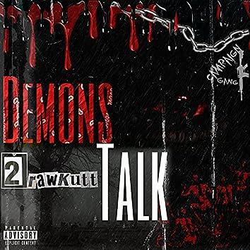 Demons Talk