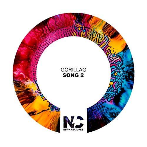 Gorillag
