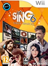 Amazon.es: Ivan Fernandez - Wii: Videojuegos