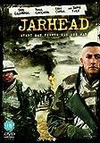 Jarhead [Edizione: Regno Unito] [Edizione: Regno Unito]