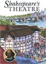 oxford children's theatre