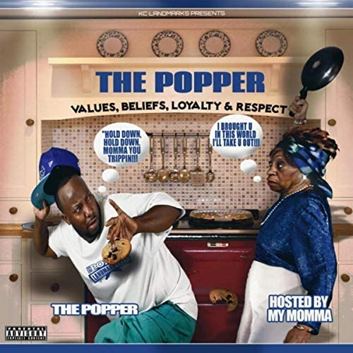 The Popper