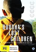 buddha's lost children