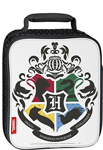 Thermos Soft Lunch Kit, Harry Potter