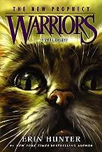 warrior cats twilight