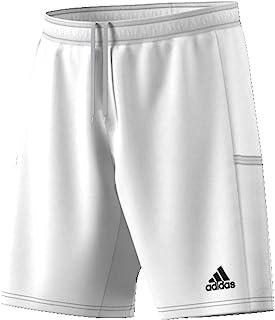 adidas T19 Kn SHO M - Pantalones Cortos de Deporte Hombre