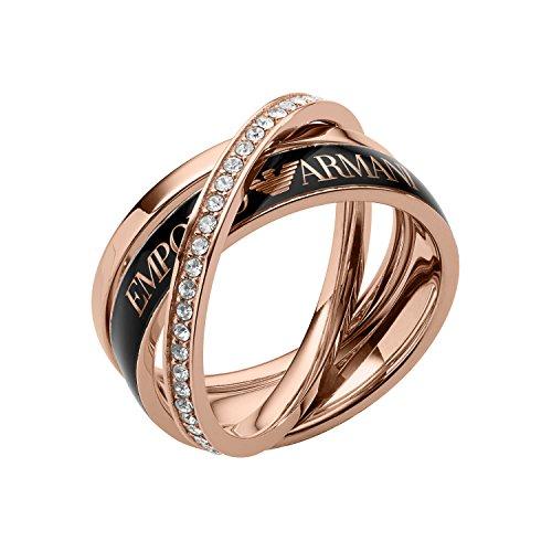 Emporio Armani Damen Ring EGS2425221