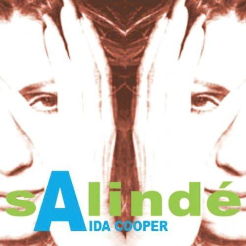 Aida Cooper