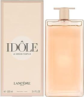 LANCOME PARIS Idole Le Grand Parfum For Women 100 Ml