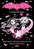 Isadora Moon y la estrella fugaz (Infantil)