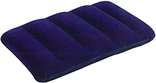 Intex Downy Pillow (68672)