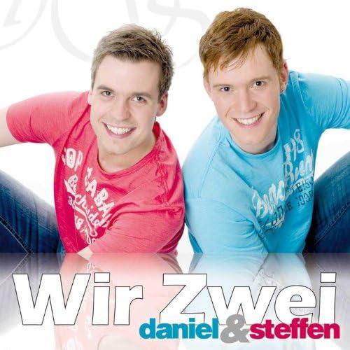 Daniel & Steffen