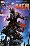 All-New X-Men HS n°2