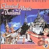 Land of 1000 Smiles [Thais]