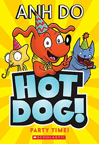 hot dogi ikea wycofane
