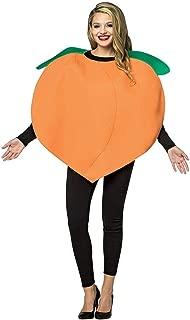 Best peach halloween costume Reviews