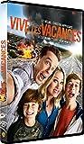 Vive les vacances [DVD + Copie digitale]