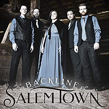 Salem Town