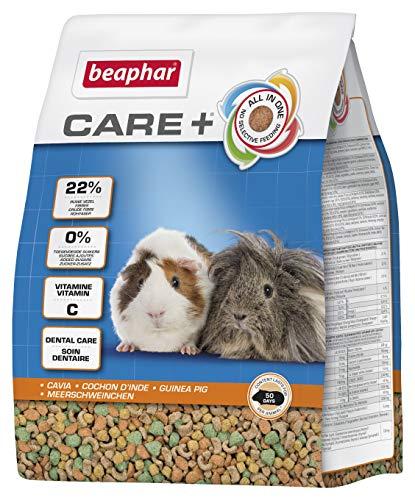 Beaphar B.V. -  beaphar Care+