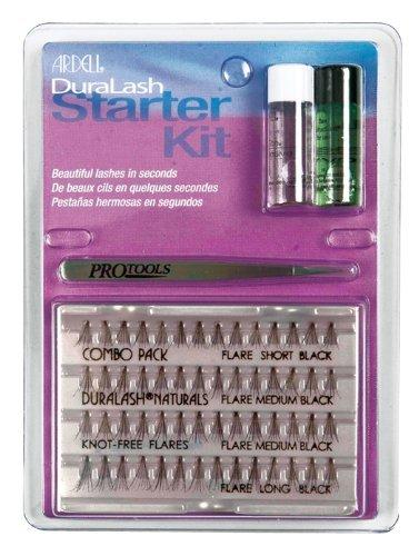 Ardell Duralash Starter Kit by Ardell