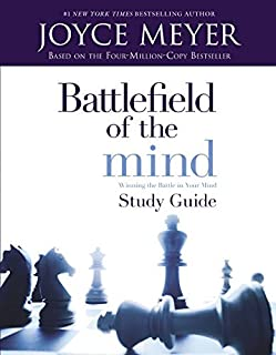 Best battlefield of the mind chapter 2 Reviews