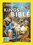 National Geographic USA - Special- KINGS OF THE BIBLE