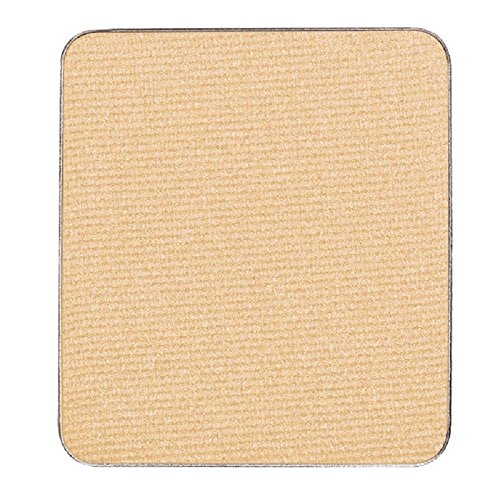AVEDA Petal Essence Single Eye Colors Lidschatten, Glacial Lotus 993, 1.5 g
