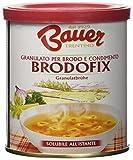 Bauer Brodofix Granulato - 200 Gr...