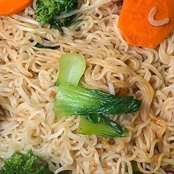 Oodles of Noodles