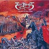 Evil Knight Donde Yacen Los Falsos Profetas (Cd)