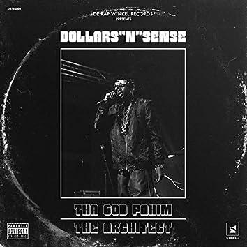 """Dollars """"N"""" Sense"""