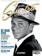 Sinatra: 100 Years by Glenn Dunks (2015-12-03)
