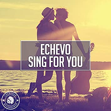 Sing For You (Tropical Mix)