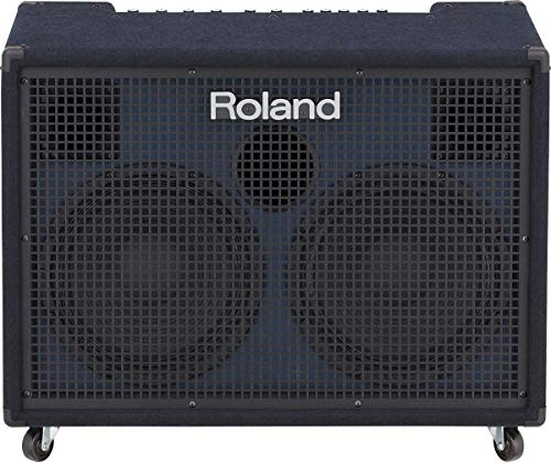 Roland 4-channel Stereo