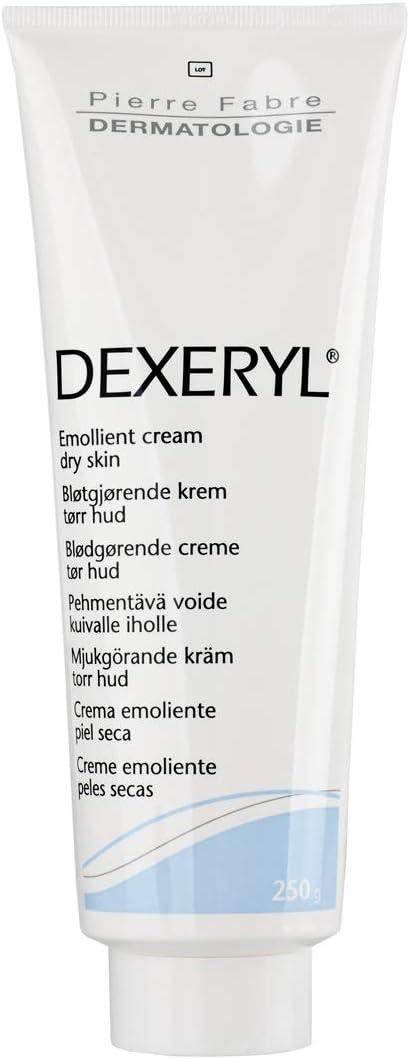 Ducray - DEXERYL Crema 250 g (DEX0100001)
