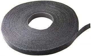 151494 Velcro ONE-WRAP Strap, 3/4
