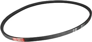 Protorque SPB2180-Protorque SPB Section Wedge V Belt 17x14x2180mm