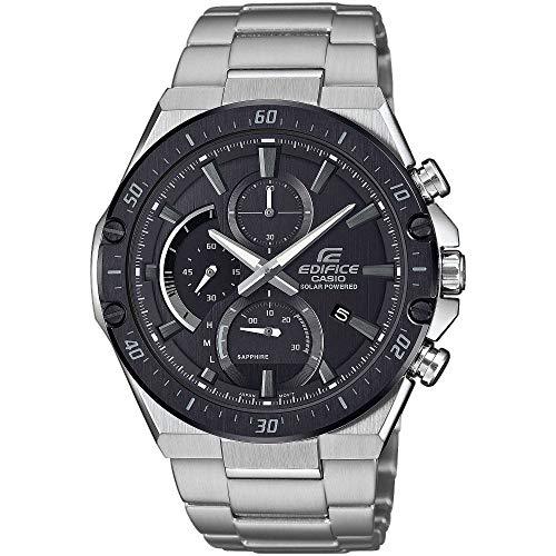 Edifice Premium Uhr EFS-S560DB-1AVUEF