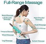 Zoom IMG-1 vlfit rullo per massaggio a