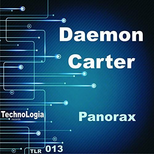 Daemon Carter