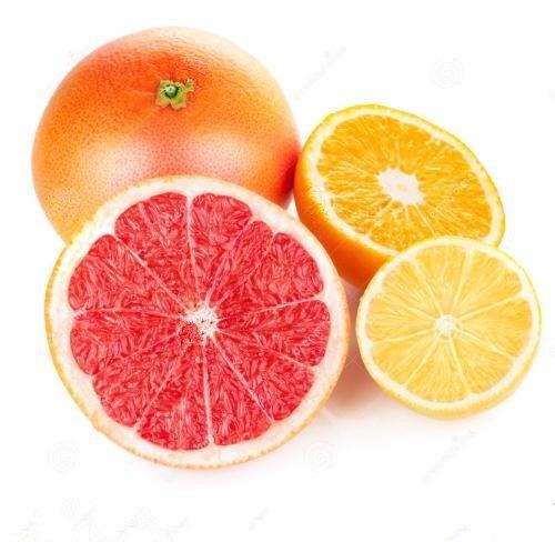 Bonsai Lemon Tree Seed 50 Pcs/paquet Citrus limon Graines Fruit Jardin Terrasse verger à graines Ferme Citron Potted semences pour jardin 8
