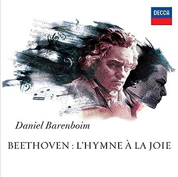 Beethoven - L' Hymne à la Joie